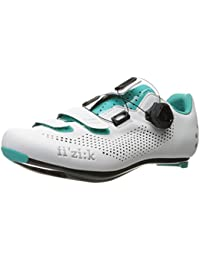 Women's R4 Donna BOA Road Cycling Shoes