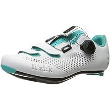 Fizik Women's R4 Donna BOA Road Cycling Shoes