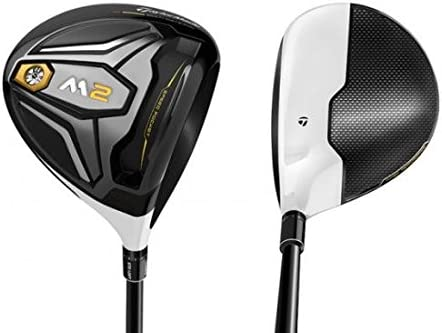 Taylormade Driver Tailormade Golf M2 460 12° HL Driver ...
