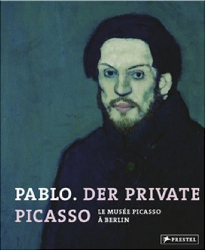 Pablo, Der private Picasso
