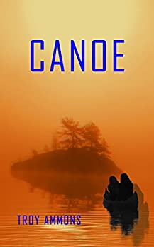 Download for free CANOE