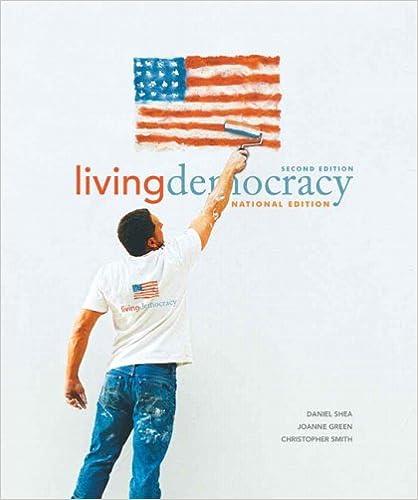 Download gratuito di libri di computerLiving Democracy (2nd Edition