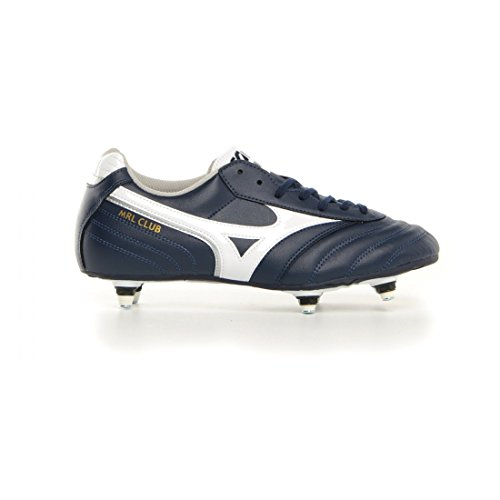 Mizuno Shoe Morelia Club SI 14 11,5