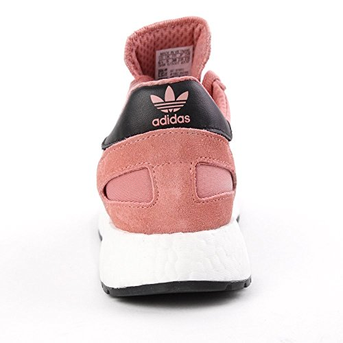 Rosa De Mujer Iniki ftwbla Adidas rosnat Para W Zapatillas negbas Deporte Runner wx7xSqfZa
