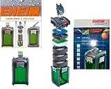 Eheim AEH2080380 Professional 3-Filter for Aquarium