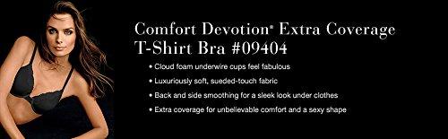 Maidenform-Womens-Comfort-Devotion-Embellished-Bra