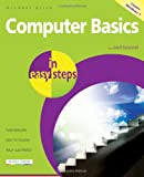 Computer Basics - Windows 7, Michael Price, 1840783958