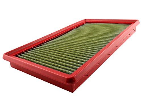 aFe 30-10115 Air Filter