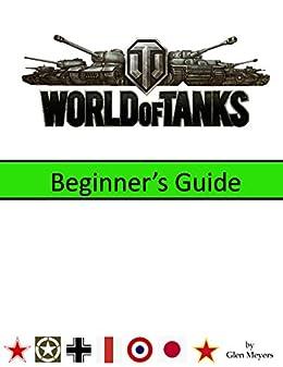 world of tanks beginners guide 2015