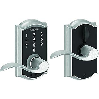 yale z wave lock manual