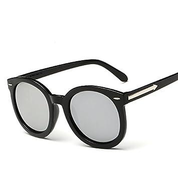 Liyongdong Gafas De Sol De Famosos Gafas De Sol Retro Para ...
