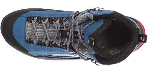 Hanwag - Zapatillas de senderismo para hombre