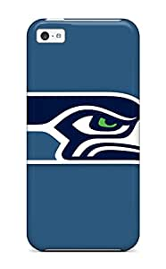 marlon pulido's Shop seattleeahawksport NFL Sports & Colleges newest iPhone 5c cases