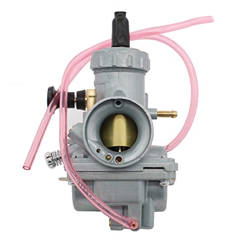 XtremeAmazing New Hand choke Carburetor For Kawasaki for sale  Delivered anywhere in USA
