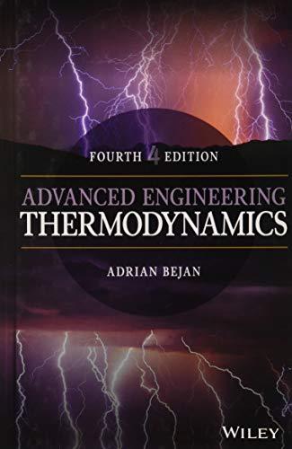 thermo advanced - 4