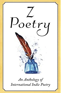 Diaspora space and the devolution of literary culture