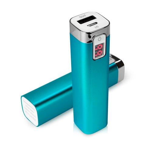 iPhone Battery BoxWave Rejuva Backup