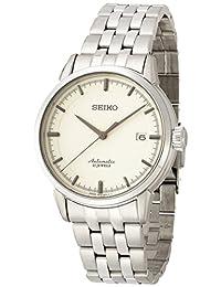 SEIKO PRESAGE Mens Watch Automatic mechanical SARX021