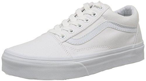 vans-unisex-old-skool-true-white-skate-shoe-7-men-us-85-women-us