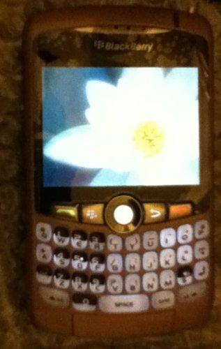 Blackberry 8310 Curve Unlocked - Blackberry Curve 8310 Unlocked Cell Phone