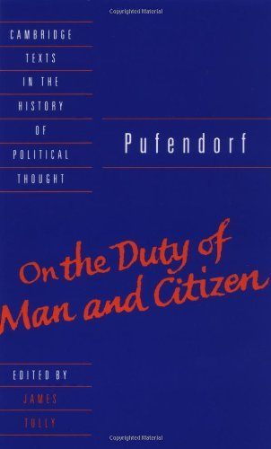 pufendorf-on-the-duty-of-man-and-citizen-according-to-natural-law-cambridge-texts-in-the-history-of-