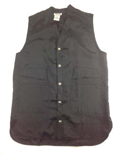 LJL Design Barber Vest product image
