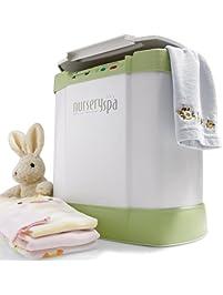 Bath Towel Warmers Amazon Com
