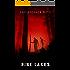 Pine Lakes (A Suspenseful Horror Thriller)