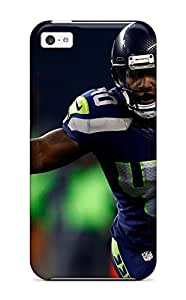 Elliot D. Stewart's Shop Best seattleeahawks NFL Sports & Colleges newest iPhone 5c cases