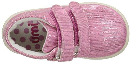 Umi Samme Mujer Fibra sintética Zapatillas