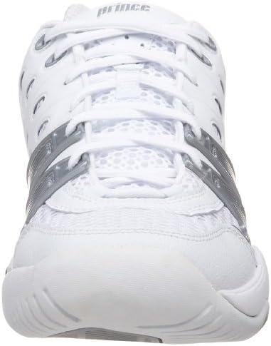 Prince Women s T22 Tennis Shoe