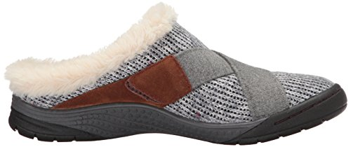Pictures of JSport by Jambu Women's Graham Mule black black 3