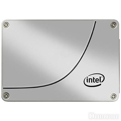 Intel DC S3500 Unidad de Estado sólido 1.8