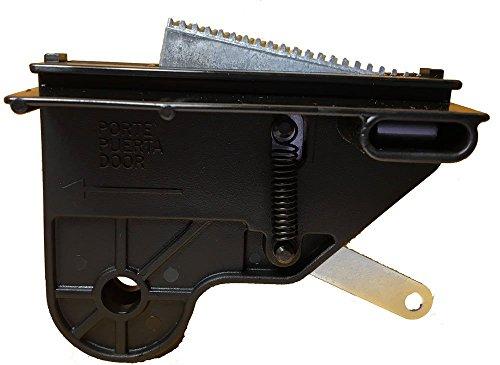 GENIE Garage Door Openers 36179R Screw Drive Carriage