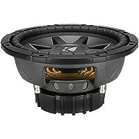 KICKER CVR102 10 CVR COMP-VR DVC 2 OHM WOOFER