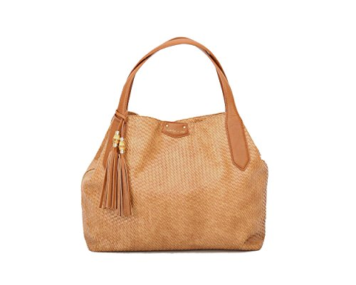 olivia-joy-womens-designer-handbags-coralie-faux-leather-snap-top-tote-shoulder-bag-saddle-brown