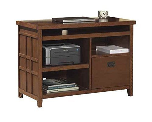 Martin Furniture Mission Pasadena Internet Credenza