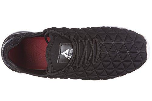 Triangle Rocks Speed Neo Asfvlt Damenschuhe Sneakers Black Sneakers YtBIq
