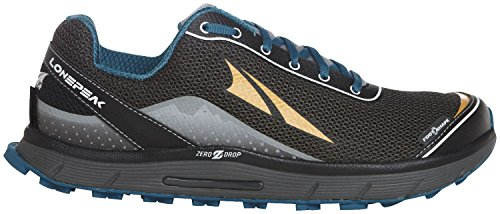 altra-mens-lone-peak-25-trail-running-shoe-steel-10-m-us