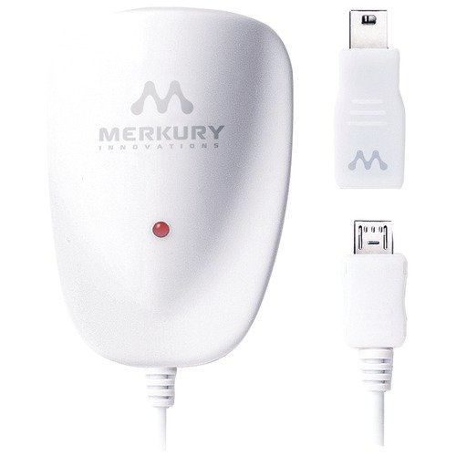 micro usb cable merkury - 7