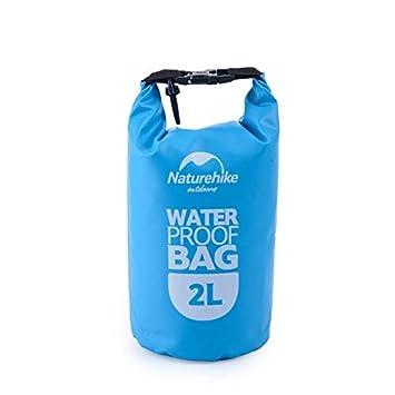 Outdoors-Bags Bolsas al Aire Libre Bolsa de natación ...