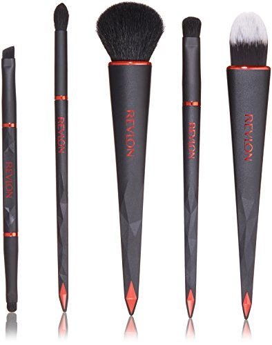 Revlon Essentials Brush 0 53 Pound