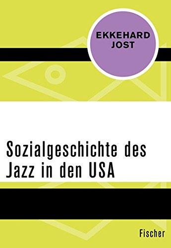 sozialgeschichte-des-jazz-in-den-usa