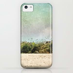 Apollonia Saintclair 42015 0315 La Loi De La T? For HTC One M9 Case Cover By From Apollonia With Love