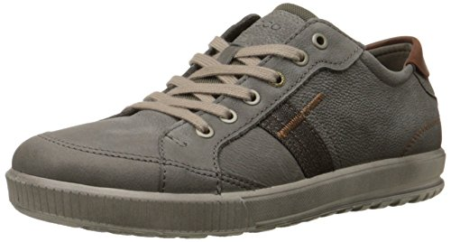 ecco-mens-ennio-retro-sneaker-fashion-sneaker-warm-grey-cognac-45-eu-11-115-m-us