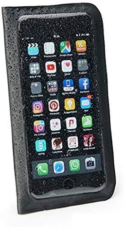 Givi Impermeable Smartphone Bolsa Grande (T519L): Amazon.es: Coche ...