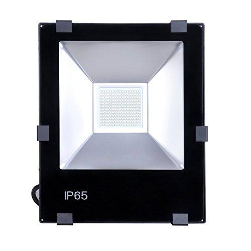 200w 5000k Flood Light With Lens: Prices For 400W Black Flood Light