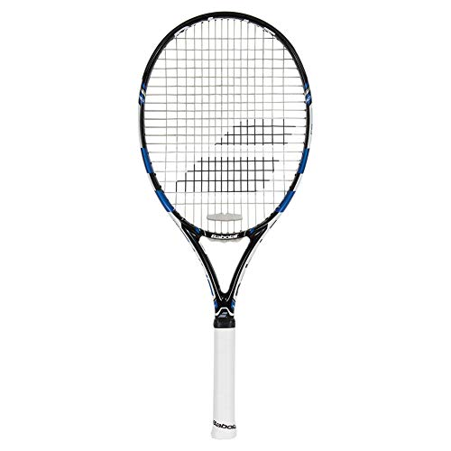 Babolat-Pure Drive 110 Tennis Racquet-(3324921534985) for sale  Delivered anywhere in USA