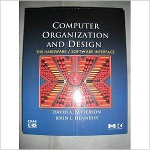 Books computer pdf organization