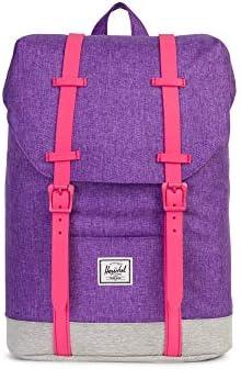 Herschel Kids Retreat Backpack